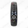 ПДУ для SAMSUNG BN59-00676A LCDTV