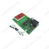 Радиоконструктор Контроллер температуры цифровой BM945F (Распродажа) Цифровой контроллер температуры