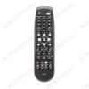 ПДУ для DAEWOO R55G10 LCDTV