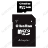 Карта MicroSD 2Gb