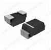 Диод BYS10-45-E3/TR Si-Di;Schottky;45V,1.5A