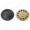 Динамик d=50mm; h=6mm; YD50-02M; 50R; 0.5/1.0W; 440-4000Hz; магнит 18мм для телефонов, домофонов