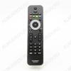 ПДУ для PHILIPS 2422 549 01833 LCDTV