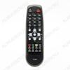 ПДУ для DAEWOO R59B01 LCDTV