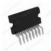 Микросхема STRZ2154B