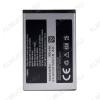 АКБ для Samsung C170 Orig AB553436AE/ AB463446BU