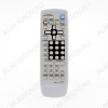 ПДУ для JVC RM-C1171 TV