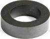 Кольцо феррит.K17,5х8,2x5 M2000HM1-36