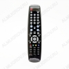 ПДУ для SAMSUNG BN59-00685A LCDTV