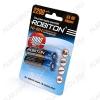 Аккумулятор R6/AA 2200mAh 1.2V;NiMh;блистер 2/50                                                                                                          (цена за 1 аккумулятор