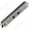 Модуль AC/DC ARPV-12020-B (020847)   12V 1.67A 20W 148*25*27мм; герметичный; металл; провода
