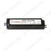 Модуль AC/DC ARPV-LV12050 (010998)   12V 4A 48W 148*40*34мм; герметичный; пластик; провода; чёрный