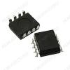 Микросхема LNK364GN LinkSwitch-XT; 700V; 132kHz; 24R; 0.25A; 9W(230V),6W(85-265V)