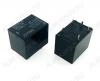 Реле G5LE-14 12VDC   Тип 09 12VDC 1C(SPDT) 10A 22.5*16.5*19mm