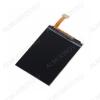 Дисплей для Nokia X3/ C5/ 7020/ X2-00 Orig