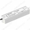 Модуль AC/DC ARPV-12060-B (020006)   12V 5A 60W 179*41*31мм; герметичный; металл; провода