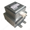 Магнетрон СВЧ PANASONIC 2M261-M32 H-конфигурация, 1000W (инверторный)