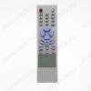 ПДУ для THOMSON RCOQ0036 LCDTV