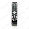 ПДУ для THOMSON RC-1994301 LCDTV