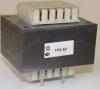 Трансформатор ТПА-60-12В   12V 5A 60W 75*63*63.8мм; масса 1.5кг