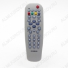 ПДУ для PHILIPS RC-19335023/01H TV