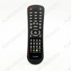 ПДУ для HYUNDAI H-LCD2200 LCDTV
