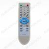 ПДУ для ROLSEN/РУБИН 37M10-6 (NEW7461) TV