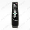 ПДУ для THOMSON 29DCB06KG TV