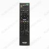 ПДУ для SONY RM-GA019 LCDTV