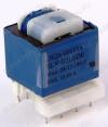 Трансформатор дежурного режима СВЧ SLV-D2LEDE Uвх.= 220V; Uвых.= 13.0V,180mA;