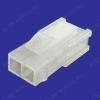 Разъем MF-2x1M Вилка на кабель, 2 конт.,шаг 4.2mm