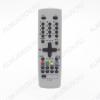 ПДУ для DAEWOO R49A01 TV