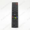 ПДУ для HYUNDAI GK23J6-C15 TV