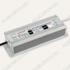 Модуль AC/DC ARPV-12100-B (020008)   12V 8.3A 100W 210*71*45мм; герметичный; металл; провода