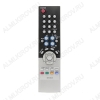ПДУ для SAMSUNG BN59-00437A LCDTV