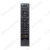 ПДУ для LG/GS MKJ42519618 LCDTV