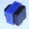 Трансформатор дежурного режима СВЧ PT-6329A Uвх.= 220V; Uвых.= 7.0V,180mA;11V,140mA
