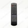 ПДУ для SAMSUNG 3F14-00034-A10/3F14-00034-490 TV