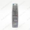 ПДУ для LG/GS 6710V00145J TV