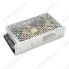 Модуль AC/DC HTS-200M-12 (014983)   12V 16.7A 200W 199*110*50мм; защитный кожух; клеммы