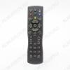 ПДУ для BBK EN025-05R LCDTV