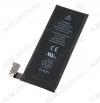 АКБ для Apple iPhone 4/ 4G  Orig