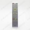 ПДУ для AKIRA TC1860F1 LCDTV/DVD