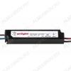 Модуль AC/DC ARPV-LV24035 (010999)   24V 1.5A 36W 148*32*28мм; герметичный; пластик; провода; чёрный