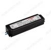 Модуль AC/DC ARPV-LV24060 (010992)   24V 2.5A 60W 162*43*34мм; герметичный; пластик; провода; чёрный