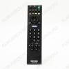 ПДУ для SONY RM-ED017 LCDTV