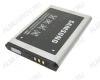 АКБ для Samsung E590/ E790/ L610/ S720i/ S3500 Orig AB403450BU