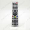 ПДУ для AKIRA KLC5A-C12 (TVD21) (LCT-15CHST) LCDTV
