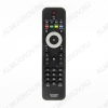 ПДУ для PHILIPS 2422 549 02454 LCDTV