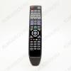 ПДУ для SAMSUNG BN59-01012A LCDTV